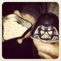 darth_candies