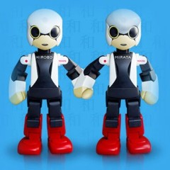 kirobo_and_twin